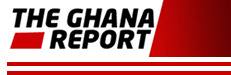 Election Data Center – The Ghana Report